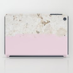 Redux V iPad Case