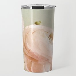 RANUNCULUS Travel Mug