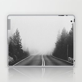 ROAD TRIP II / Colorado Laptop & iPad Skin