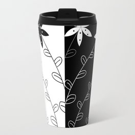 BLACK B Travel Mug