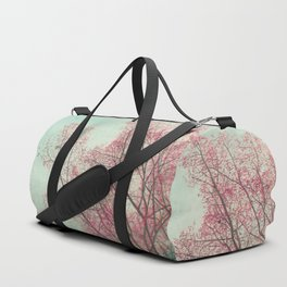 Run Away With Me Duffle Bag