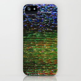 x04 iPhone Case