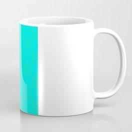 Hob Nob Sea Quarters Coffee Mug