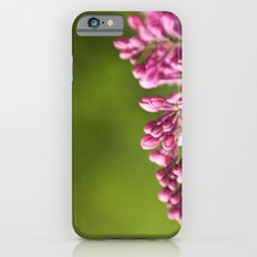 Syringa Slim Case iPhone 6s