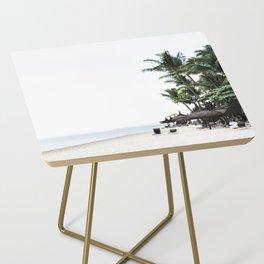 Coast 10 Side Table