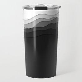 VQ Travel Mug
