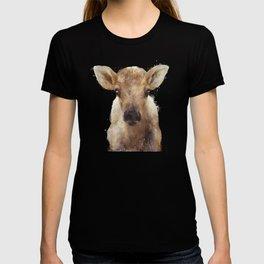 Little Reindeer T-shirt