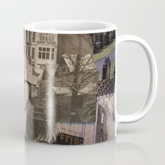 Return (You Are Here) Mug