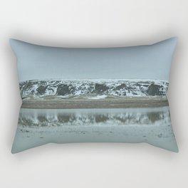 Ulm Ridge Rectangular Pillow