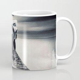 Surreal news ... Coffee Mug