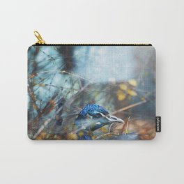 Paon Carry-All Pouch