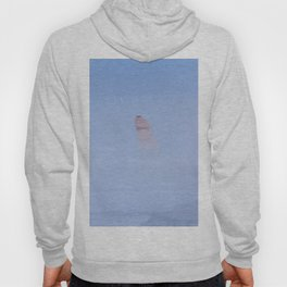 Sunrise Over The 12 Apostles Along The Great Ocean Road. 2 Hoody