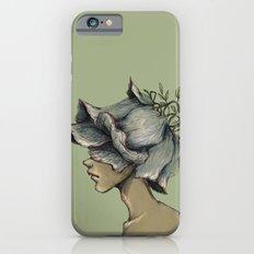Leaf Boy Slim Case iPhone 6s