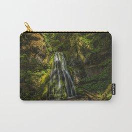 Spirit Falls Carry-All Pouch