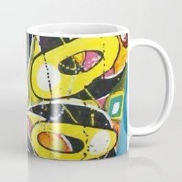 Pzeepaint6 Coffee Mug