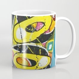 Pzeepaint6 Coffee Mug