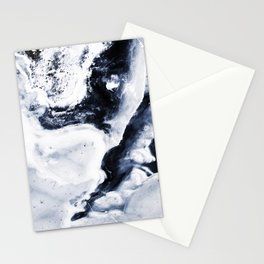 Drown #society6 #decor #buyart Stationery Cards
