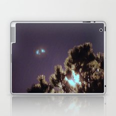 LIGHT83 Laptop & iPad Skin