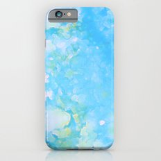 Cloud Song iPhone 6s Slim Case