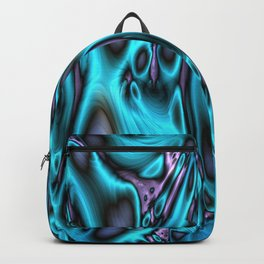 Wicked One Backpack