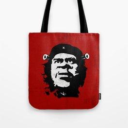 El Chrek Tote Bag