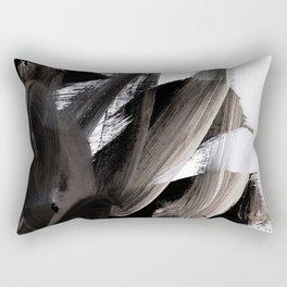 bs 8 Rectangular Pillow