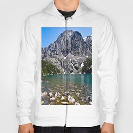 Phantom Lake Hoody