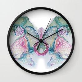lifegiver Wall Clock