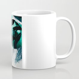 _ACE OF SPADES Coffee Mug