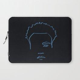 Childish Gambino - Awaken, My Love  palette Laptop Sleeve
