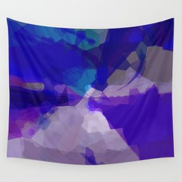 257 Wall Tapestry