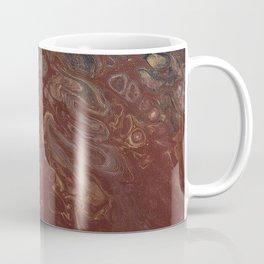Dreams of Roasted Coffee Coffee Mug