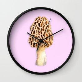 M. esculenta Wall Clock