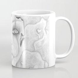 Resilience Coffee Mug