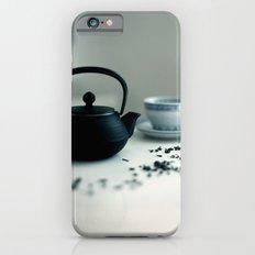 teatime Slim Case iPhone 6s