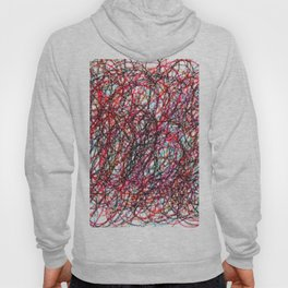 crayon Hoody