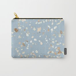 Terrazzo 1 Carry-All Pouch