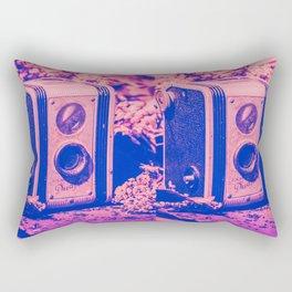Duaflex Photo  Rectangular Pillow