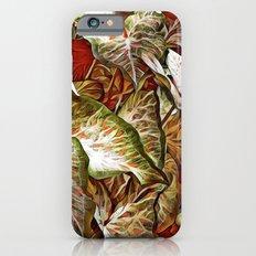 Loving Color iPhone 6s Slim Case