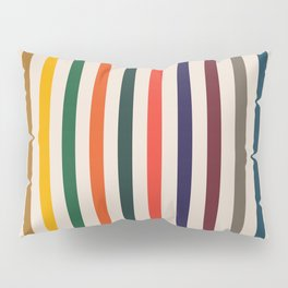 Miri Pillow Sham
