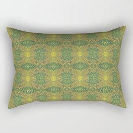 Oak King Rectangular Pillow