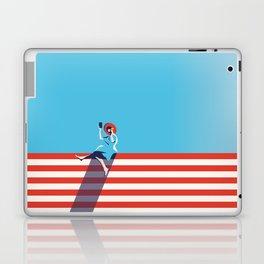 Generation IPA Laptop & iPad Skin