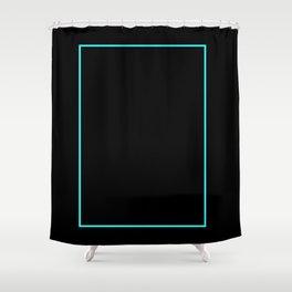Laheff Pants Shower Curtain