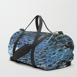 I. C. Ice Duffle Bag