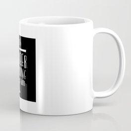 This Is My Beer Drinking Coffee Mug