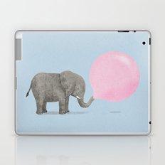 Jumbo Bubble II Laptop & iPad Skin