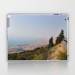 Israel Laptop & iPad Skin
