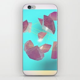 #Overall #Phasing - 20160922 iPhone Skin
