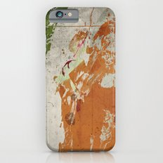 The Artisan iPhone 6s Slim Case