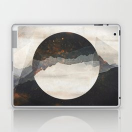 Another World Laptop & iPad Skin